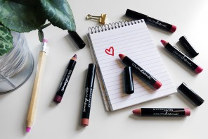 maybelline_color_drama_lip_crayons