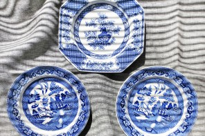 blue_porcelain_rorstrand_gustavsberg_willow_zpsyl4ytr7j