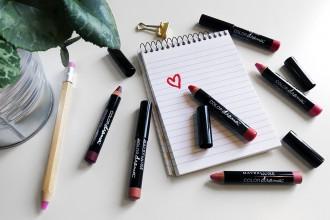 maybelline_color_drama_lip_crayons